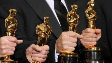 Estatuilla de los Oscar: de qué está hecha, peso, cuánto vale y qué sostiene entre las manos