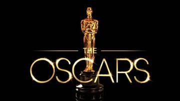 Oscars 2018: Canal TV, horario y dónde ver online la ceremonia de premios