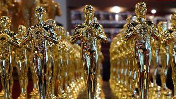 Nominados al Oscar a mejor actor 2019