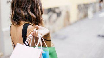 ¿Cuáles son los best sellers en Amazon?