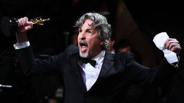 Green Book, Bohemian Rhapsody y Roma triunfan en los Oscar