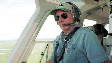 Harrison Ford estuvo a punto de provocar un accidente aéreo al sobrevolar un avión con 116 pasajeros.