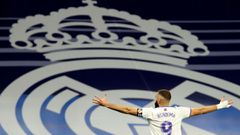 Zara es la marca más influyente en España por delante del Real Madrid