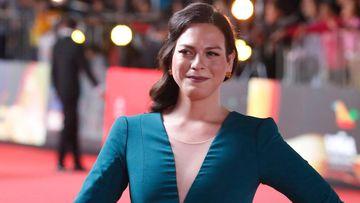 Daniela Vega, la transexual que hará historia en los Oscar