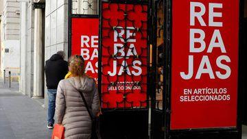 ¿Cuándo empiezan las rebajas de verano 2021? Zara, El Corte Inglés, Mango, H&M, Bershka...