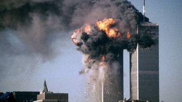 En el XV aniversario del 11-S repasamos 15 cifras y curiosidades del atentado que cambió la historia.
