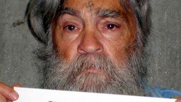 Fallece a los 83 años el asesino en serie Charles Manson.