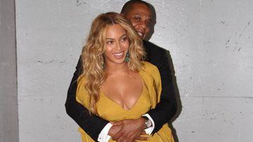 Jay-Z reconoce la infidelidad a Beyoncé en su álbum 4:44.