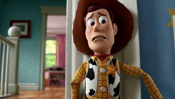 Críticas a Toy Story 4 por un cambio trascendental: Cambian la voz de Woody.