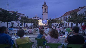 Los mejores cines de verano en Madrid: fechas, horarios, cuáles son y dónde se encuentran