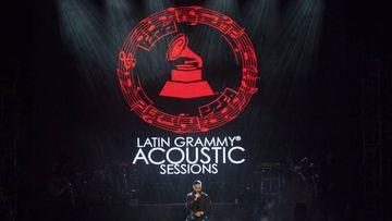 Estos son los nominados a los Grammy Latinos 2017.