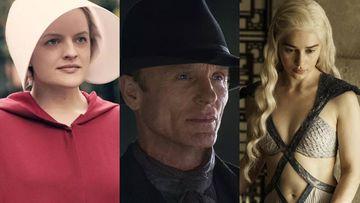 Emmy 2018: lista de nominados a los premios