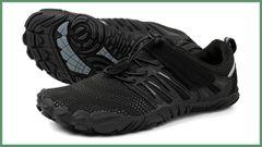 Encontramos unas zapatillas minimalistas 'barefoot' con más de 23.000 valoraciones
