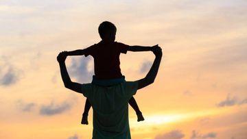 Día del Padre 2019: ¿Es festivo el 19 de marzo?