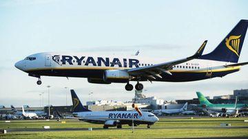 Ryanair: todos los cambios en su política de equipajes