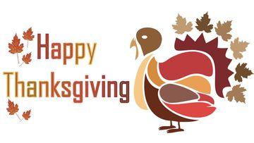 Acción de Gracias: por qué y dónde se celebra, curiosidades y platos típicos. Foto: Redes Sociales