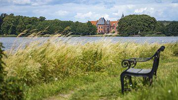 Dinamarca es el país más 'verde' del mundo.