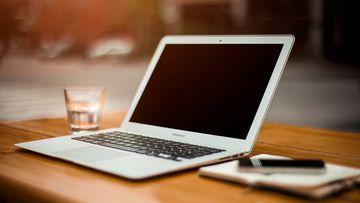 El MacBook es uno de los mejores portátiles del mercado.