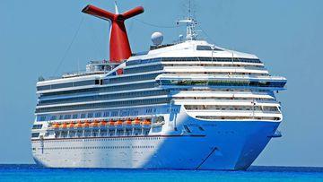 Vive tus vacaciones a bordo de un crucero y no te arrepentirás.