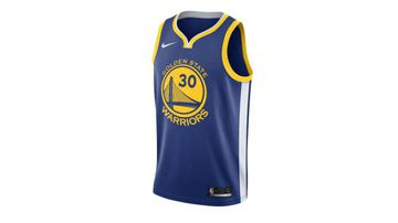 The Golden State Warriors are one of the teams that have created the most fans in recent years.