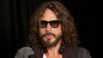 Chris Cornell se suició ahorcándose en su habitación del hotel