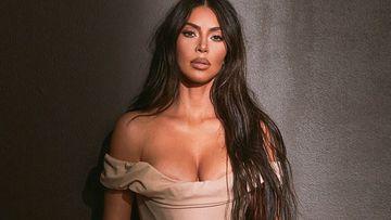 Kim Kardashian quiere olvidar su matrimonio de 72 días.