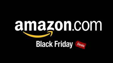 Black Friday 2017: qué tiene Amazon preparado para el día