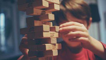 Los juegos de mesa son una gran opción de ocio para adultos y para niños