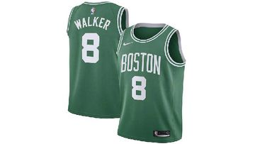Don't miss out on the jersey of the team with the most rings in the NBA