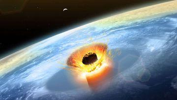 Una teoría apunta a que el fin del mundo llegará el 23 de septiembre.