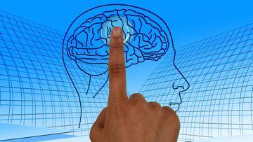 Método loci: duplica tu memoria en solo 40 días. Foto: Pixabay