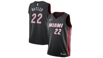 Miami wants to go back to the top.  Do not miss his new shirt