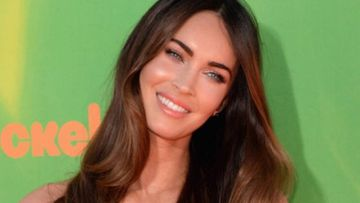 Megan Fox no volverá a rodar escenas de sexo @the_native_tiger