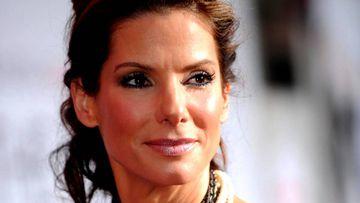 Sandra Bullock y más famosos donan dinero por Harvey